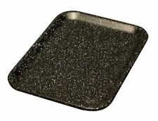 Granite Ware Mini Toaster Oven Cookie Sheet, New, Free Shipping