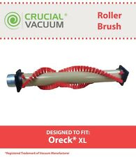 1 Oreck XL Upright Brush Roll Beater Vacuum Cleaner After Market Roller Brush
