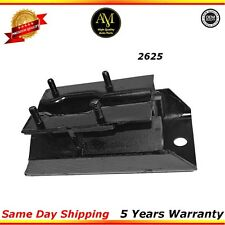 Transmission Motor Mount For Jeep Comanche Cherokee Wagoneer 2.1L 2.5L 4.0 L