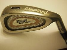 ***CLEVELAND TOUR ACTION TA 5  # 6 IRON -MENS R/H-FREE SHIPPING IN USA***