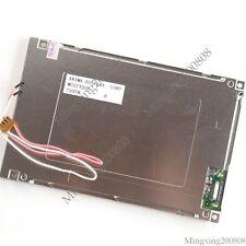 """5.7"""" LCD Screen Display For YAMAHA PSR 3000 CORP PSR-3000 MC57T02E"""