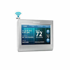 HONEYWELL RTH9580WF Wi-Fi TOUCH-SCREEN PROGRAMMABLE SMART THERMOSTAT WiFi