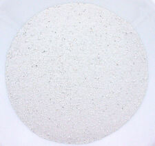 1/2 Ounce Titanium White Mother Of Pearl Inlay Powder 2mm & Less