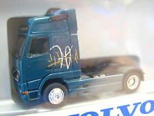 Albedo 320031 Volvo XL-70 Solozugmaschine OVP (G3970)