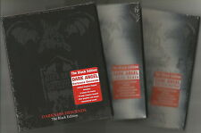 DARK ANGEL - Darkness Descends + Leave Scars + Time Does Not Heal [LTD.) SEALED