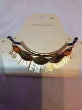 Gorgeous Statement Necklace-Dorothy Perkins