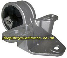 BRAND NEW FRONT ENGINE MOUNT CHRYSLER VOYAGER/GRAND VOYAGER 2001-2007 2.5CRD