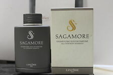 LANCOME SAGAMORE ALL OVER SHOWER GEL POUR HOMME - 200 ml