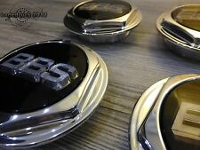 BBS RS Hex Nuts ( RM,Porsche,Golf MK1,G60,16v,Turbo,VR6,Pirelli,Porsche,Oz