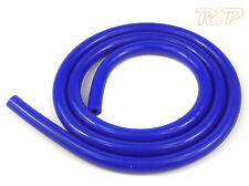 BLUE SILICONE VACUUM BOOST HOSE 4MM ID X 8MM OD X 2 M RS ST150 ST170 Cosworth