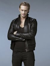 "True Blood :  Print  # 8  - Alexander Skarsgard : 8"" x 10"" inches"