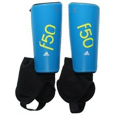 Adidas f50pro Youth Shin Guards!! Nwt!! Sz. S Msrp $11.99