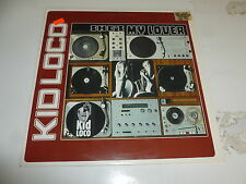 "KID LOCO - She's My Lover - 1997 UK 4-Track 12"" Vinyl Single"