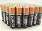 20 Pack of Duracell MN1500 AA 1.5V Alkaline Coppertop Batteries Bulk Expire 2025