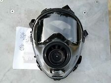 SGE 150 Gas Mask NEW