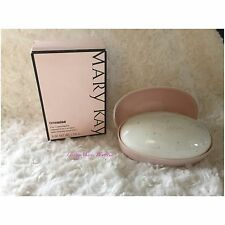 New Mary Kay Timewise 3 in 1 CLEANSING BAR Full Size SHIPS FAST! + FREE SAMPLE!
