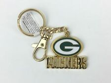Green Bay Packers llavero 2016 con cadena