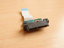 Genuine Acer Aspire 5736Z 5742 5552 ODD Optical Disk Drive Connector LS-6583P