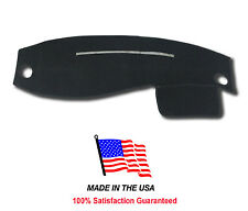 1995-2005 Ford Explorer Dash Cover Black Carpet FO14-5 Made in the USA