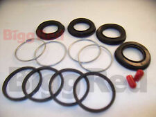VW Beetle 1300, 1302, 1303 Brake Caliper Repair Kit 4005