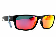 H.I.S Sport Sonnenbrille / Sunglasses Mod. HP67107 Color-1 Polarized