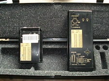 Audio Ltd Wireless Transmitter and Receiver - DX/TX2020 (0076/0099)