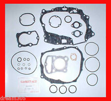 Honda XL100 Engine Gasket Set!  1974 1975 1976 1977 Vintage Motorcycle!