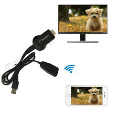 1080P HDMI AV Adapter HD TV Cable for Samsung Galaxy Tab A 9.7 SM-T550 / SM-T555