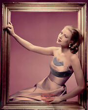 Grace Kelly, Celebrity 1950's Movie Star 8X10 GLOSSY PHOTO PICTURE IMAGE gk130