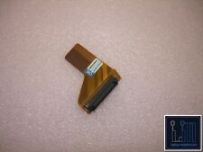 Apple Powerbook G4 17'' A1107 A1013 Optical Drive Flex Cable Connector 922-6221