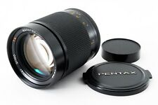 CONTAX Carl Zeiss Planar T* 100mm F/2 AEG Lens for CY Mount #169366