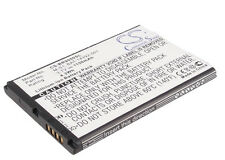 3.7V battery for BlackBerry Bold 9780, Bold 9630, Bold 9630 World Edition, Onyx