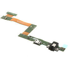 OEM Charging Port Flex Cable for Samsung Galaxy Tab A & S Pen SM-P550 (WiFi)
