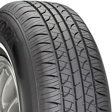 (4) NEW TIRE(S) 185/60R14 82T HANKOOK H724 OPTIMO 1856014 ALL SEASON PERFORMANCE