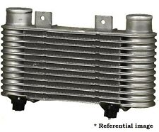 Intercooler Mazda BT-50 / Ford Ranger - Diesel 2.5 3.0 - L4 - Year: 06 - 11