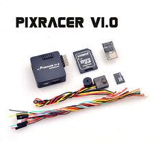 Mini Pixracer Autopilot Xracer FMU V4 V1.0 PX4 Flight Controller Board f DIY FPV