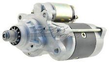 STARTER (6670)2003-2010 FORD E,F SERIES& EXCURSION V8 6.0L & LCF V6 4.5L