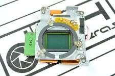 Panasonic LUMIX DMC-G1 CCD Image Sensor Replacement Repair Part DH9356