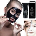 Pilaten Black Mud Face Mask Blackhead Remover Deep Cleansing Peel Acne Treatment