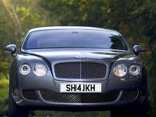 Shaikh SH14 jkh Shiekh número de registro placa 786 Ali Ahmad Ahmed árabe Faisal