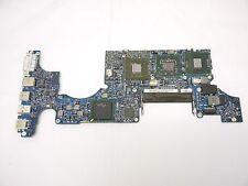 """Apple MacBook Pro 17"""" A1229 2007 2.4GHz Core 2 Duo Logic Board 820-2132-A"""