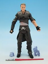 Star Wars Force Unleashed Starkiller Galen Marek Apprentice Legacy Evolutions