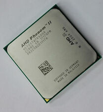 AMD Phenom II X6 1065T - HDT65TWFK6DGR/938pin/2.9GHz/95W/45nm/E0/Free Shipping