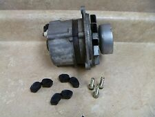 BMW 100 K RS K100-RS Used Engine Alternator Assembly 1985 #SM131