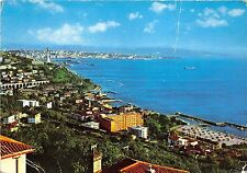 B54319 Trieste panorama   italy