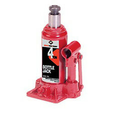 """American Forge & Foundry 3504 Bottle Jack 4 Ton 16-1/2 to 13-1/4"""""""