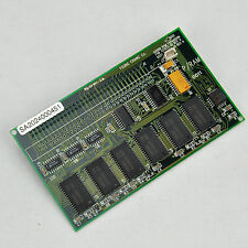 Kurzweil PRAM Option Kit for K2000 and K2000R