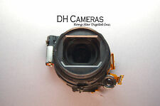 CANON POWERSHOT GX1 LENS ZOOM UNIT ASSEMBLY OEM PART