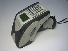 Paxar Monarch Pathfinder UltraGold 6037 Barcode Scanner
