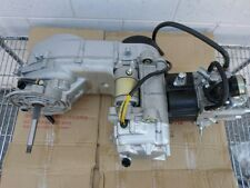 250cc 4stroke(VOG 260)Horizontal WaterCooled Chinese Engine169MM Discounted